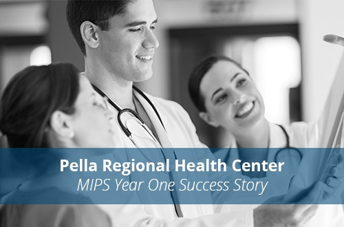Pella-Regional-Featured-Image