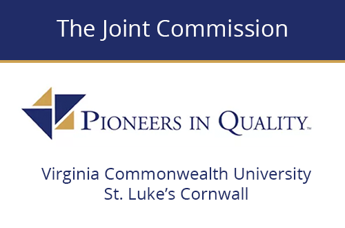 The Joint Commission Recognizes Two Medisolv Clients for eCQM Evolution and Utilization