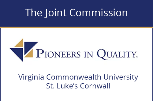 Medisolv CEO Appointed to The Joint Commission's Pioneers in Quality Advisory Panel