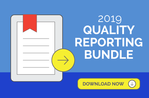 Quality-Reporting-Bundle-2019