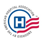 AHA Endorses Quality Reporting and Management Solution from Medisolv