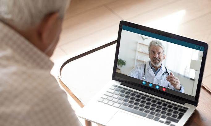 We Need a Better Way to Measure the Quality of Telehealth Services