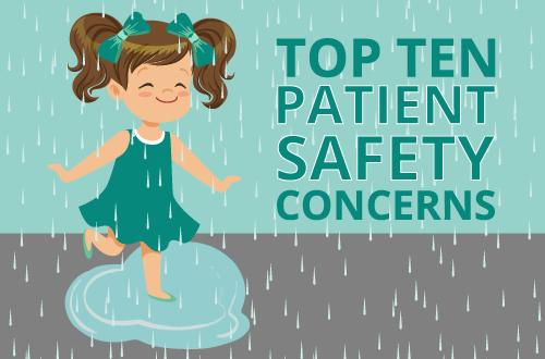 Top-10-Patient-Safety-Concerns-FeaturedImage1-01