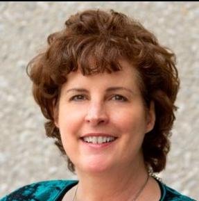 Vicky Mahn-DiNicola, RN, MS, CPHQ