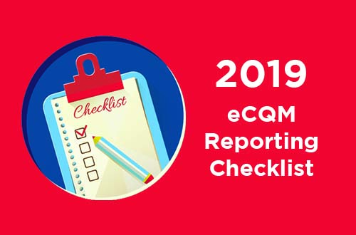 checklist-2019