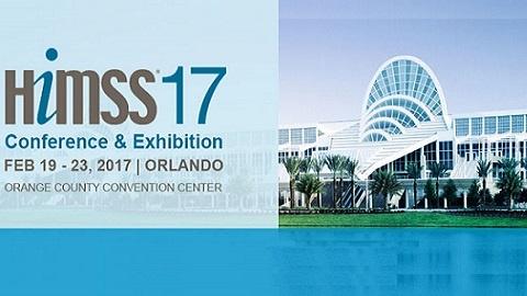 Medisolv Participates in 2017 HIMSS Conference